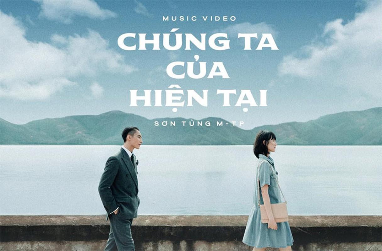 Anh ngot ngao cua Hai Tu – Son Tung M-TP khi dong chung MV-Hinh-5