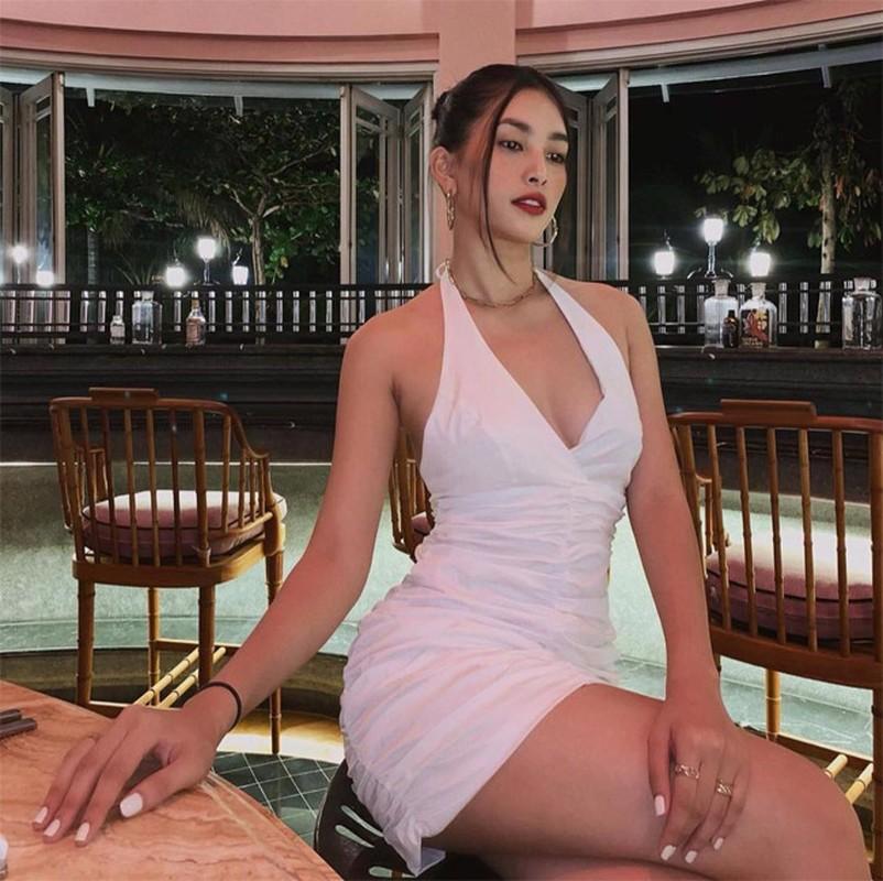 Nhan sac ngay cang thang hang cua Hoa hau Tieu Vy-Hinh-3