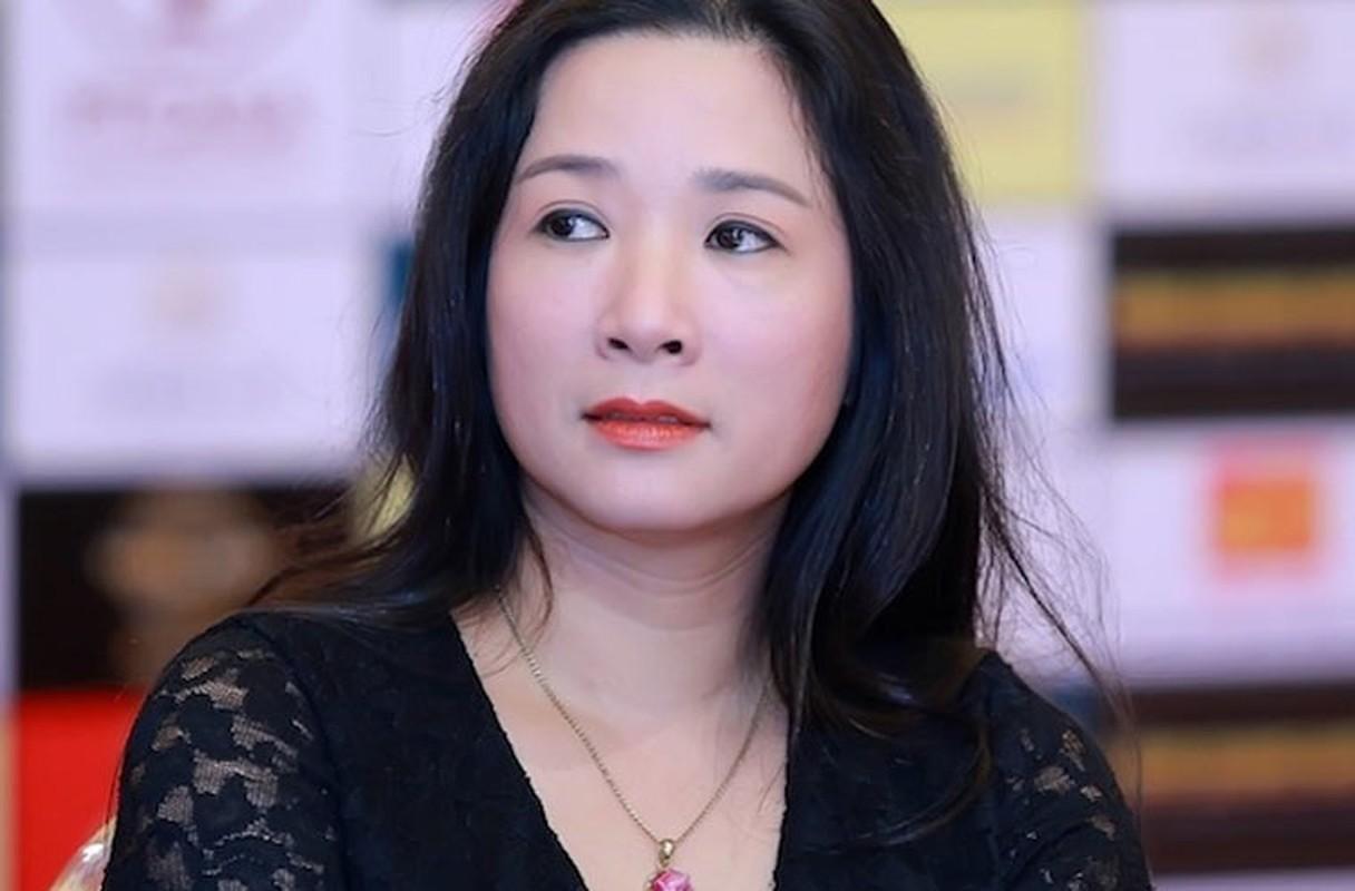 Sau hai lan do vo hon nhan, Thanh Thanh Hien ra sao?-Hinh-2