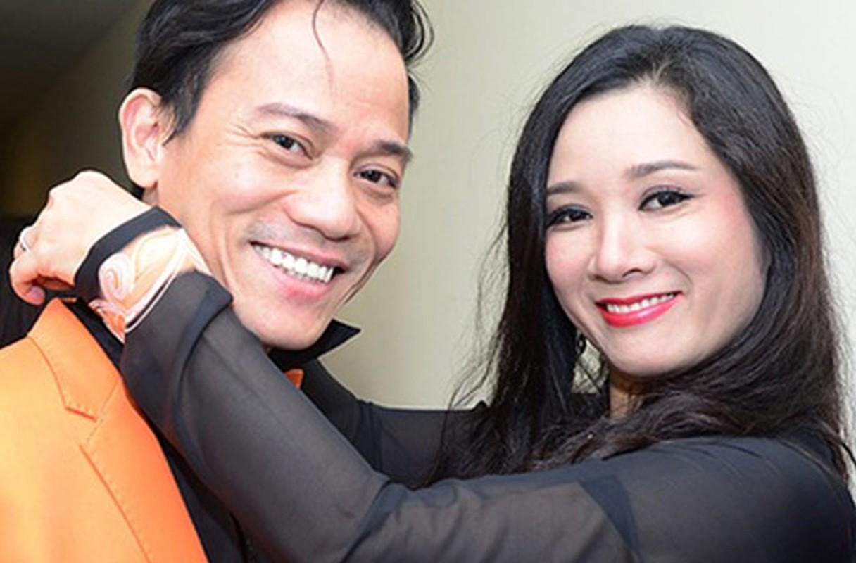 Sau hai lan do vo hon nhan, Thanh Thanh Hien ra sao?-Hinh-4
