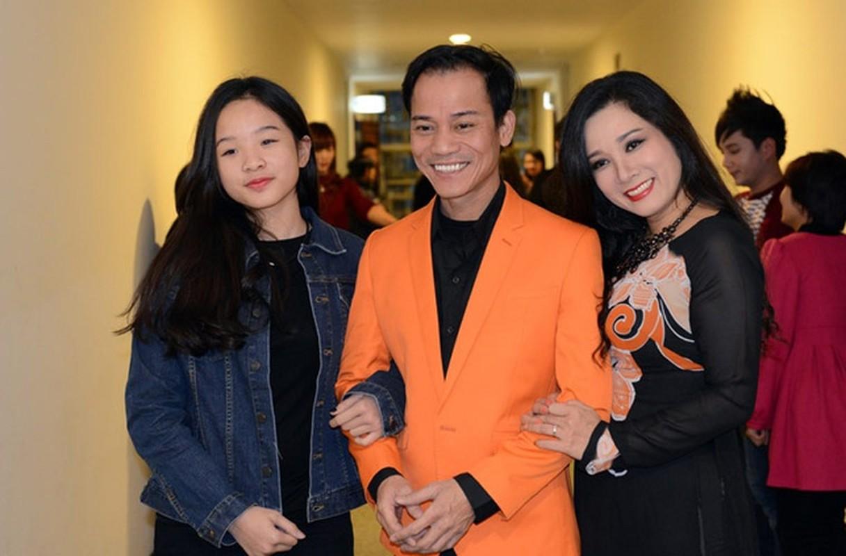 Sau hai lan do vo hon nhan, Thanh Thanh Hien ra sao?-Hinh-6