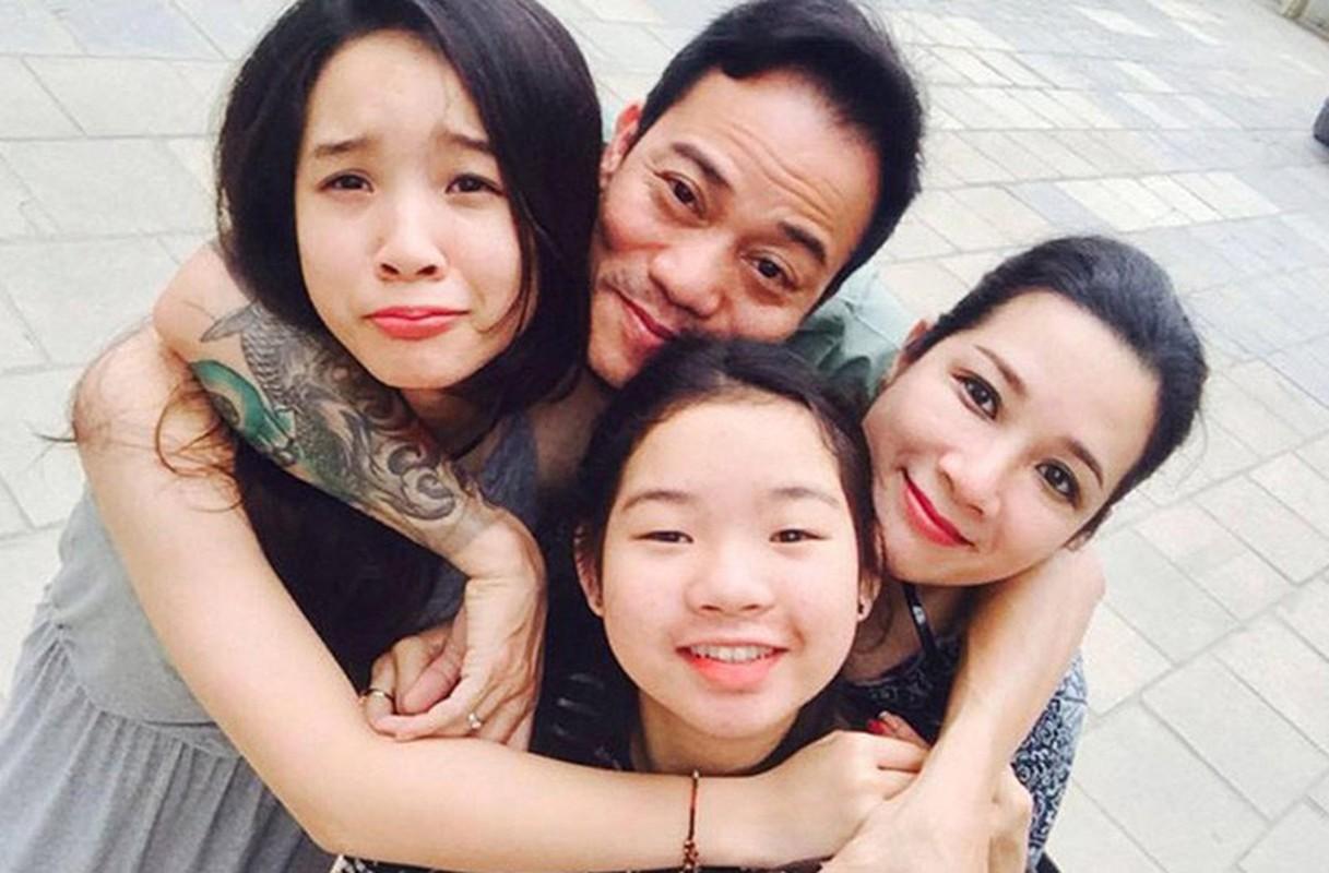 Sau hai lan do vo hon nhan, Thanh Thanh Hien ra sao?-Hinh-9