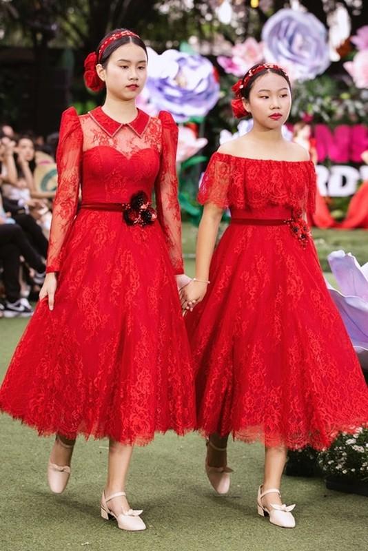 Hon nhan vien man cua ca si dong Thien hau trong Tao Xuan 2021-Hinh-5