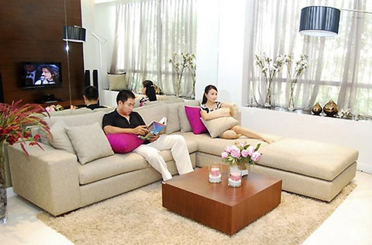 Hon nhan vien man cua ca si dong Thien hau trong Tao Xuan 2021-Hinh-6