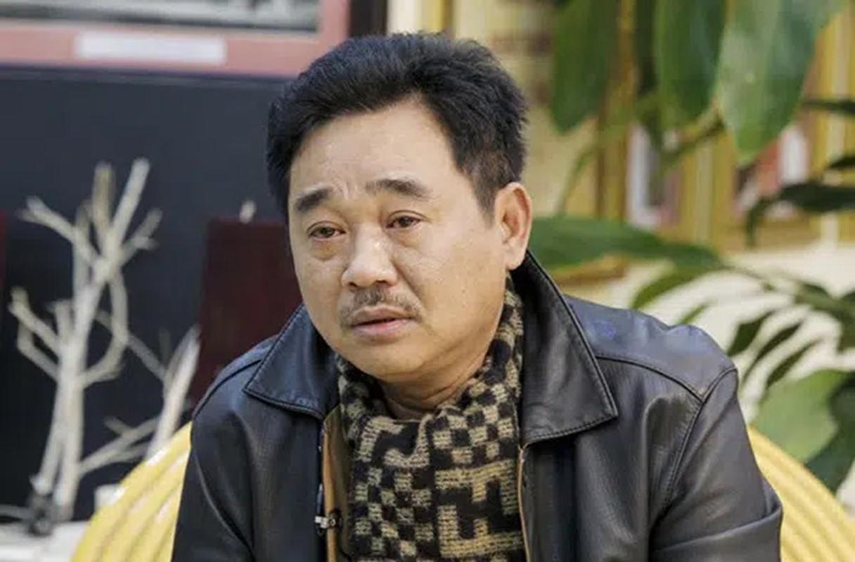 """Cuoc song doc than o tuoi U60 cua """"Ngoc Hoang"""" Quoc Khanh-Hinh-10"""