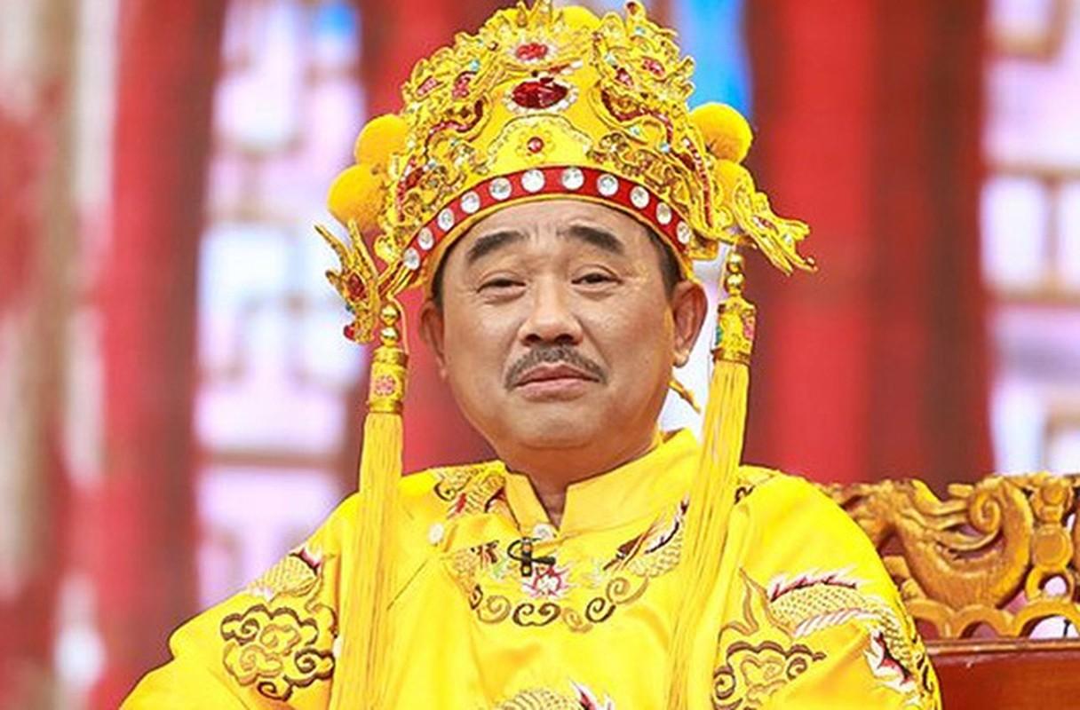 """Cuoc song doc than o tuoi U60 cua """"Ngoc Hoang"""" Quoc Khanh-Hinh-11"""