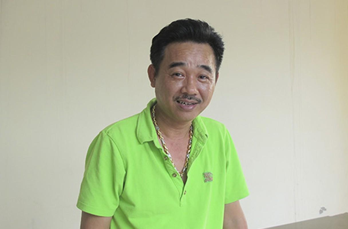 """Cuoc song doc than o tuoi U60 cua """"Ngoc Hoang"""" Quoc Khanh-Hinh-4"""