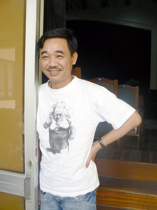 """Cuoc song doc than o tuoi U60 cua """"Ngoc Hoang"""" Quoc Khanh-Hinh-5"""
