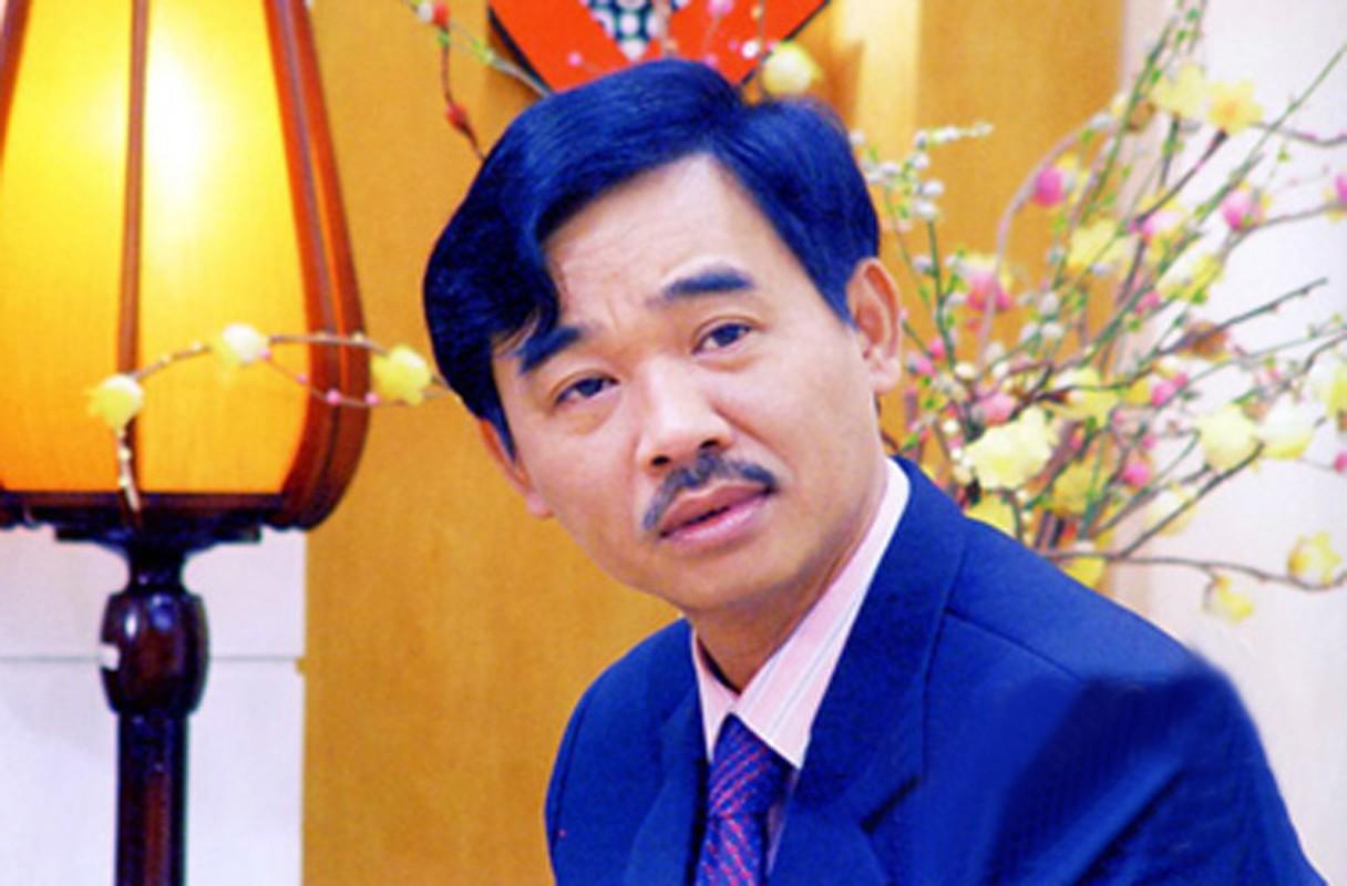 """Cuoc song doc than o tuoi U60 cua """"Ngoc Hoang"""" Quoc Khanh-Hinh-7"""