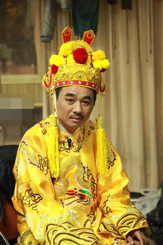 """Cuoc song doc than o tuoi U60 cua """"Ngoc Hoang"""" Quoc Khanh-Hinh-8"""