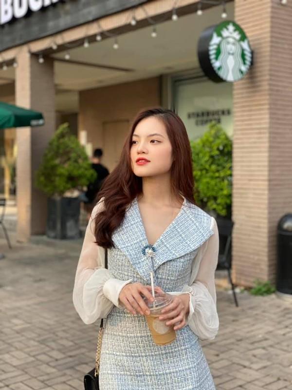 Nhan sac ban gai kem 16 tuoi cua Doan Minh Tai-Hinh-3