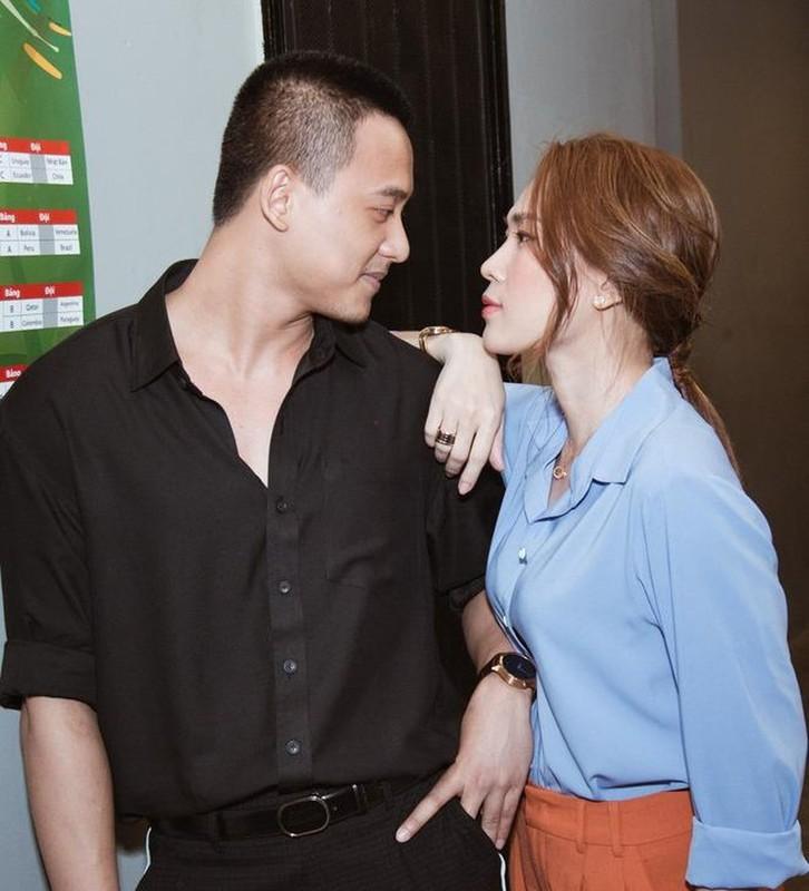 Loat anh tinh phat ghen cua My Tam - Mai Tai Phen-Hinh-10
