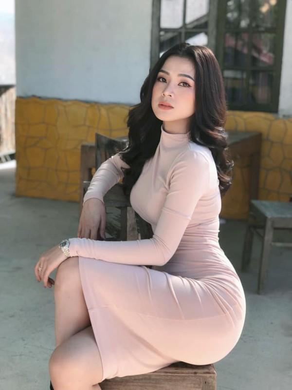 Nhan sac doi thuong xinh dep cua ban gai dien vien Minh Luan-Hinh-10