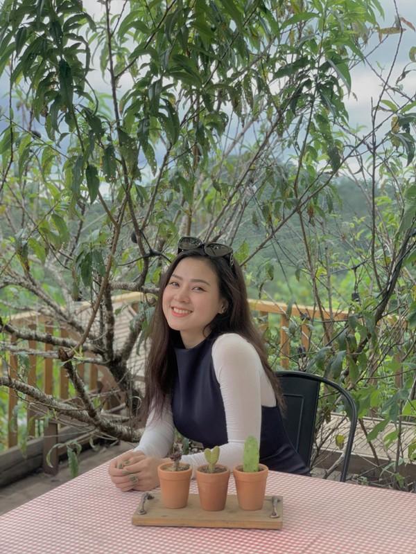Nhan sac doi thuong xinh dep cua ban gai dien vien Minh Luan-Hinh-4