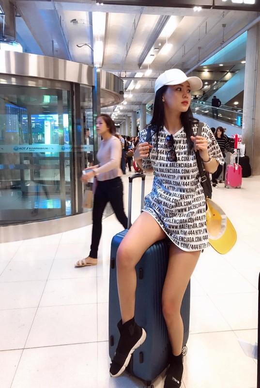 Nhan sac doi thuong xinh dep cua ban gai dien vien Minh Luan-Hinh-6