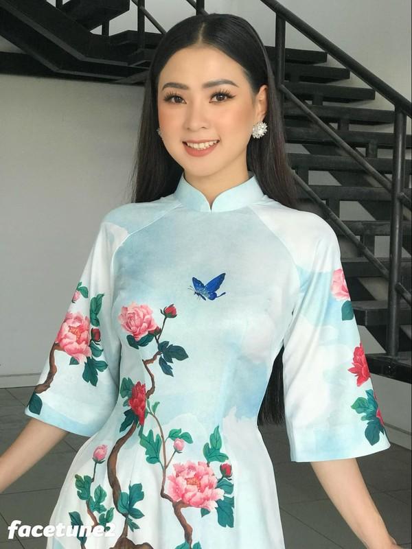 Nhan sac doi thuong xinh dep cua ban gai dien vien Minh Luan-Hinh-7
