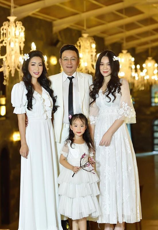Hon nhan cua A hau Trinh Kim Chi ben chong Viet kieu-Hinh-4
