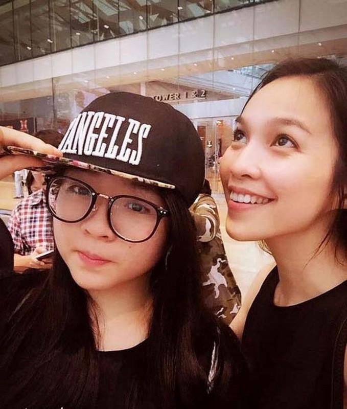 """Cach day con gai co 1 khong 2 cua """"me don than"""" Hien Thuc-Hinh-4"""