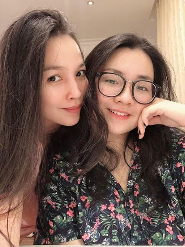 """Cach day con gai co 1 khong 2 cua """"me don than"""" Hien Thuc-Hinh-6"""