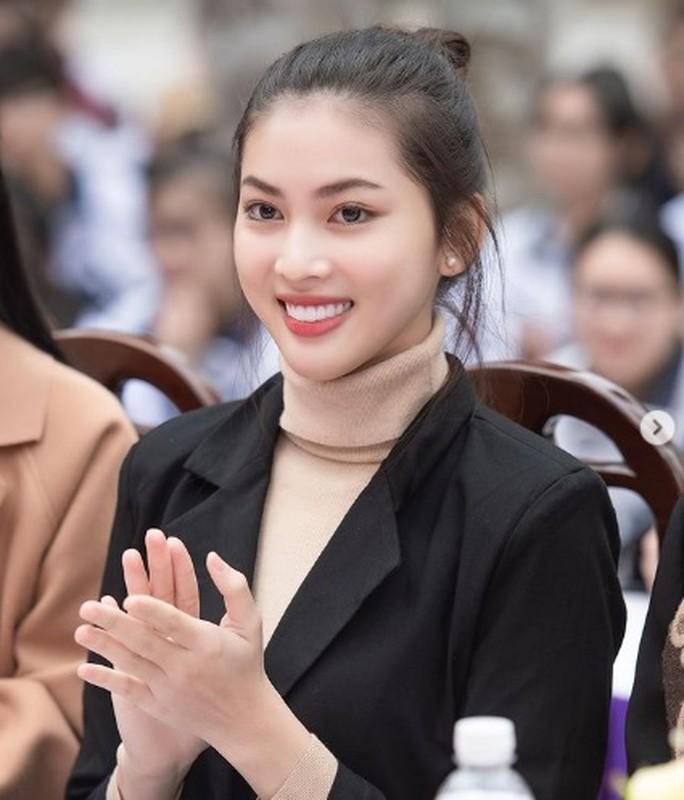 "Anh doi thuong xinh dep ""kho cuong"" cua A hau Ngoc Thao-Hinh-6"