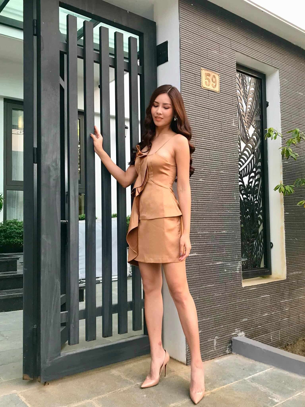 Sau 5 nam thi Hoa hau Hoa binh Quoc te, Nguyen Thi Loan ra sao?-Hinh-10