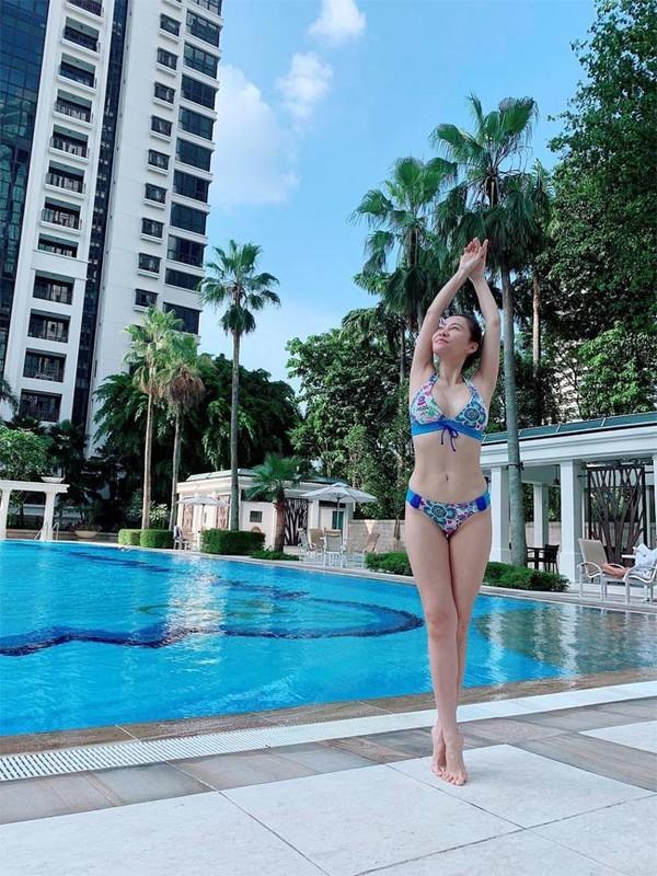 Xuyt xoa vong 2 san chac, noi co cua Thu Minh-Hinh-6