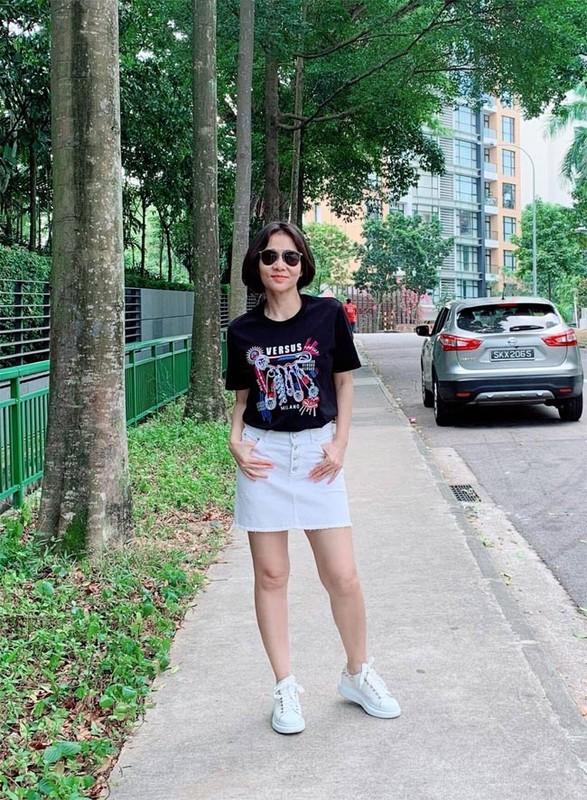 Xuyt xoa vong 2 san chac, noi co cua Thu Minh-Hinh-9