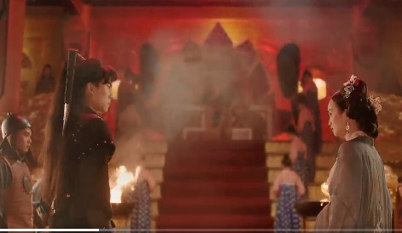 """Chan dung chang thi ve """"6 mui"""" dong canh nong voi Denis Dang-Hinh-3"""