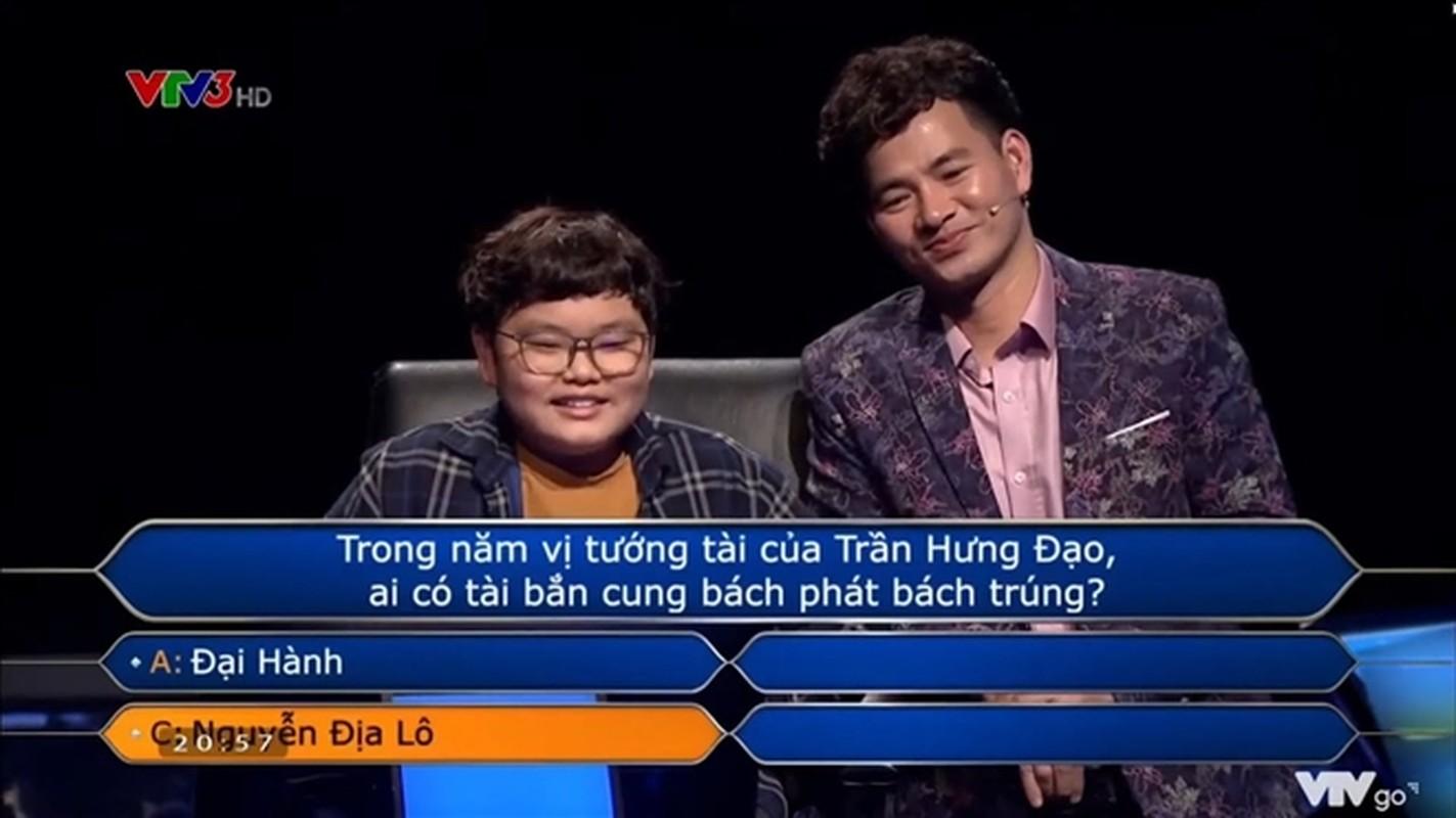 """Ve dang yeu con trai giup Xuan Bac rinh 40 trieu """"Ai la trieu phu""""-Hinh-2"""