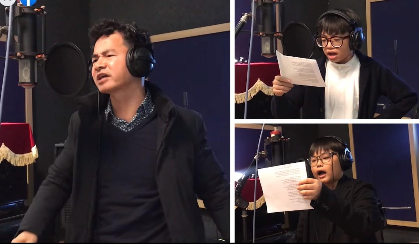 """Ve dang yeu con trai giup Xuan Bac rinh 40 trieu """"Ai la trieu phu""""-Hinh-4"""