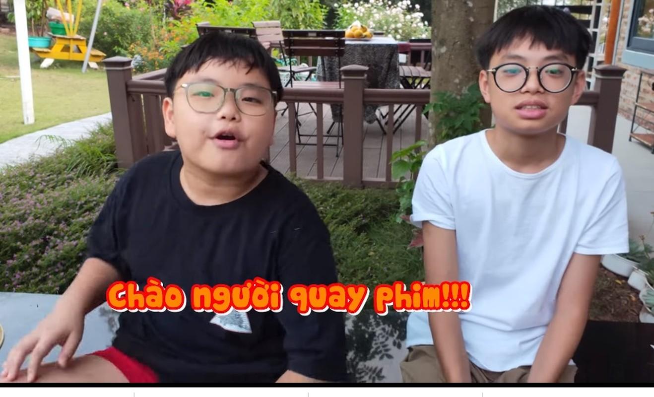 """Ve dang yeu con trai giup Xuan Bac rinh 40 trieu """"Ai la trieu phu""""-Hinh-5"""