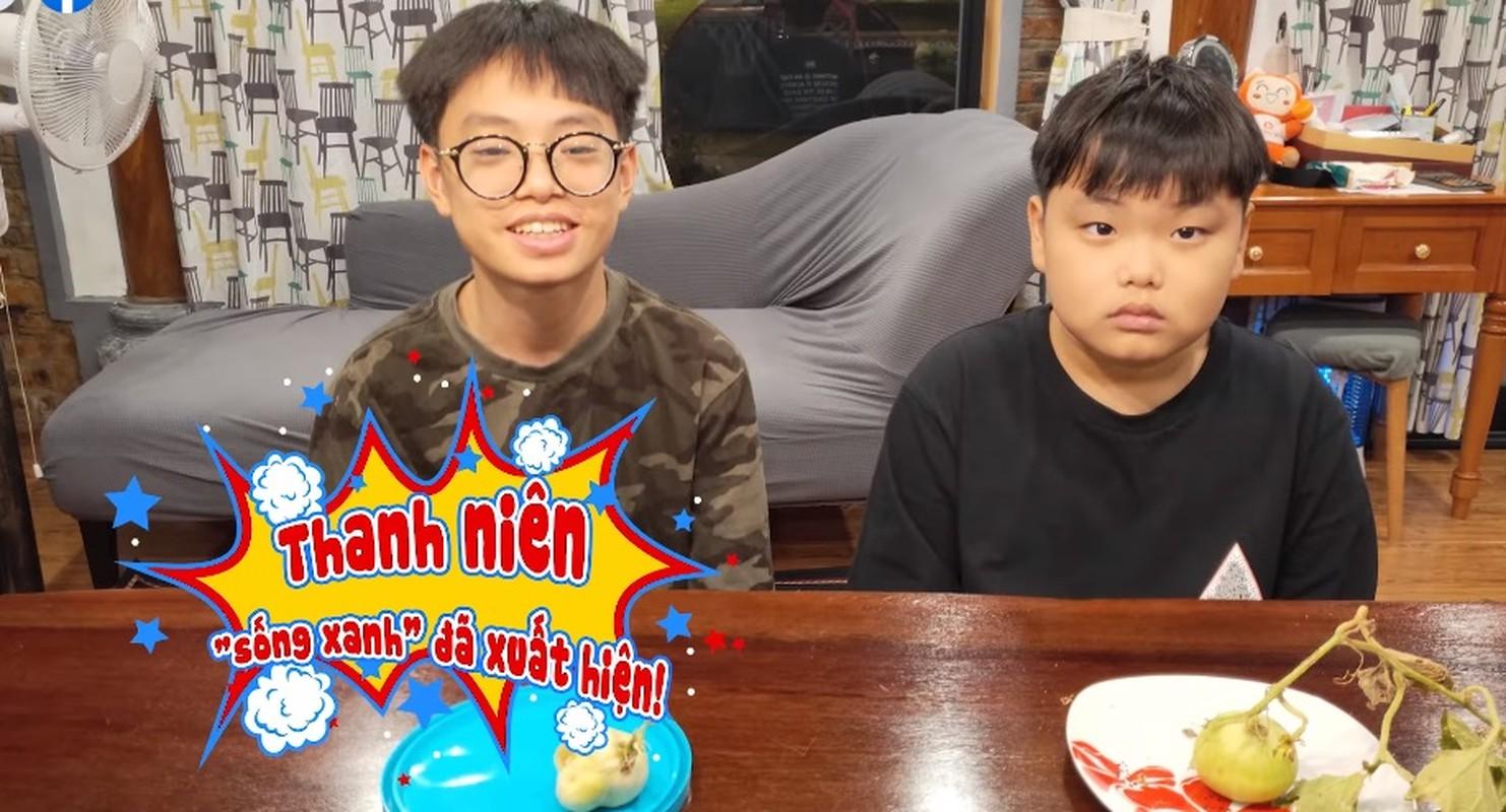 """Ve dang yeu con trai giup Xuan Bac rinh 40 trieu """"Ai la trieu phu""""-Hinh-7"""