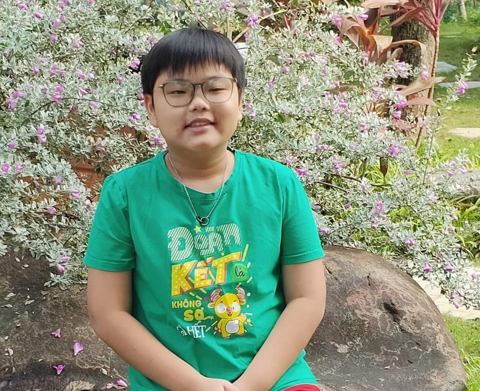 """Ve dang yeu con trai giup Xuan Bac rinh 40 trieu """"Ai la trieu phu""""-Hinh-8"""