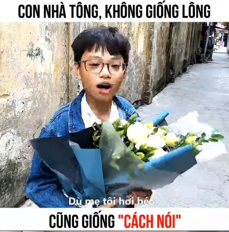 """Ve dang yeu con trai giup Xuan Bac rinh 40 trieu """"Ai la trieu phu""""-Hinh-9"""