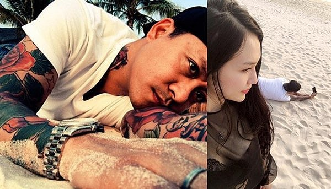 "Chet cuoi voi hau truong ""song ao"" co dau tu cua sao Viet-Hinh-3"