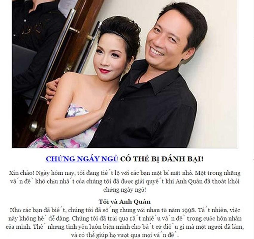 Buc xuc sao Viet bi loi dung quang cao thuoc tang sinh ly den... tri hoi-Hinh-3