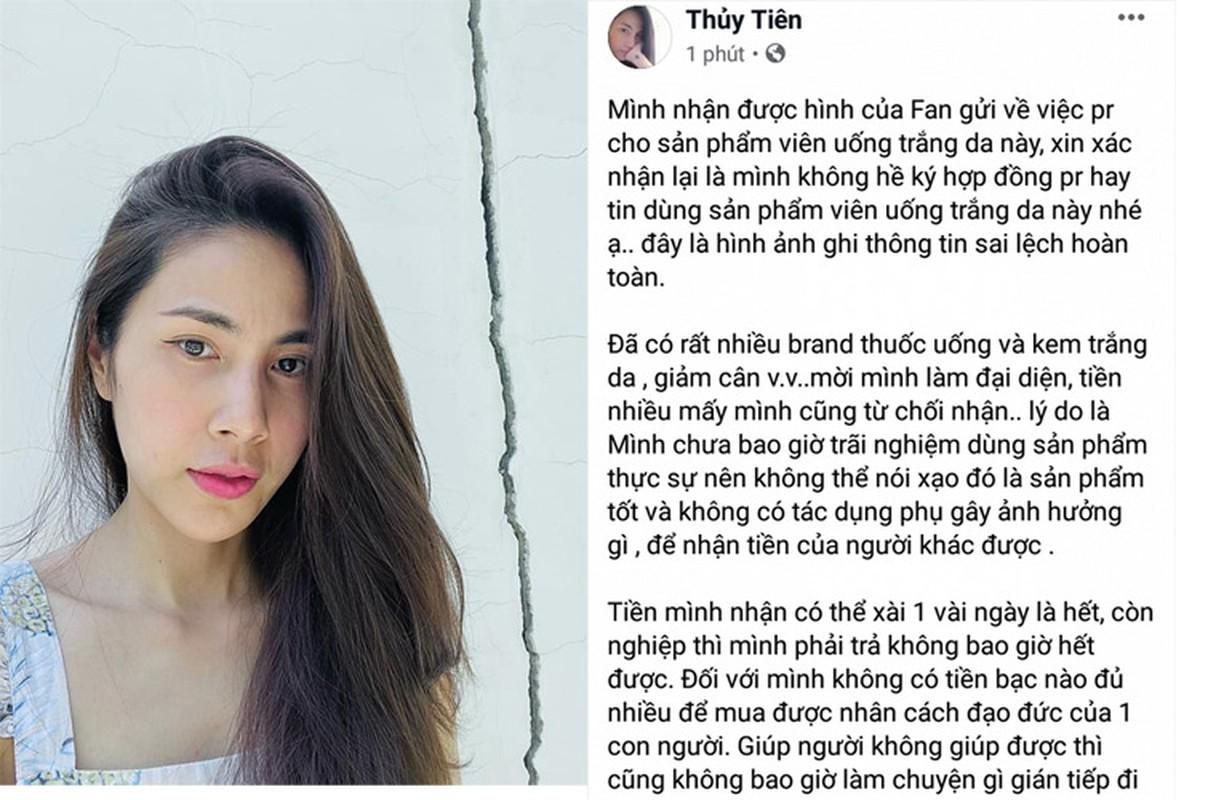 Buc xuc sao Viet bi loi dung quang cao thuoc tang sinh ly den... tri hoi-Hinh-8