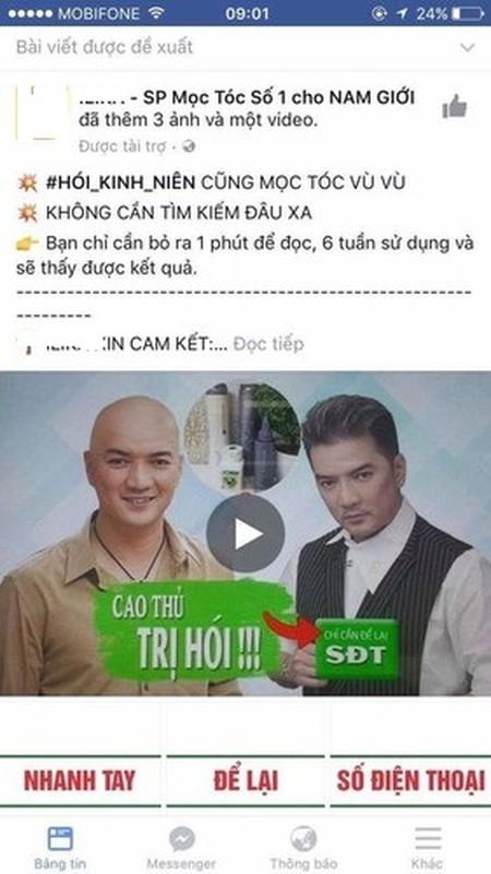 Buc xuc sao Viet bi loi dung quang cao thuoc tang sinh ly den... tri hoi-Hinh-9