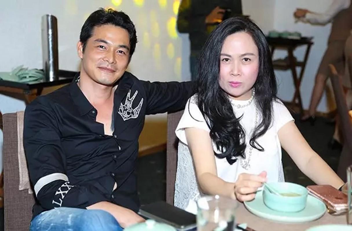Quach Ngoc Ngoan thay doi the nao sau 6 nam ben Phuong Chanel?-Hinh-4