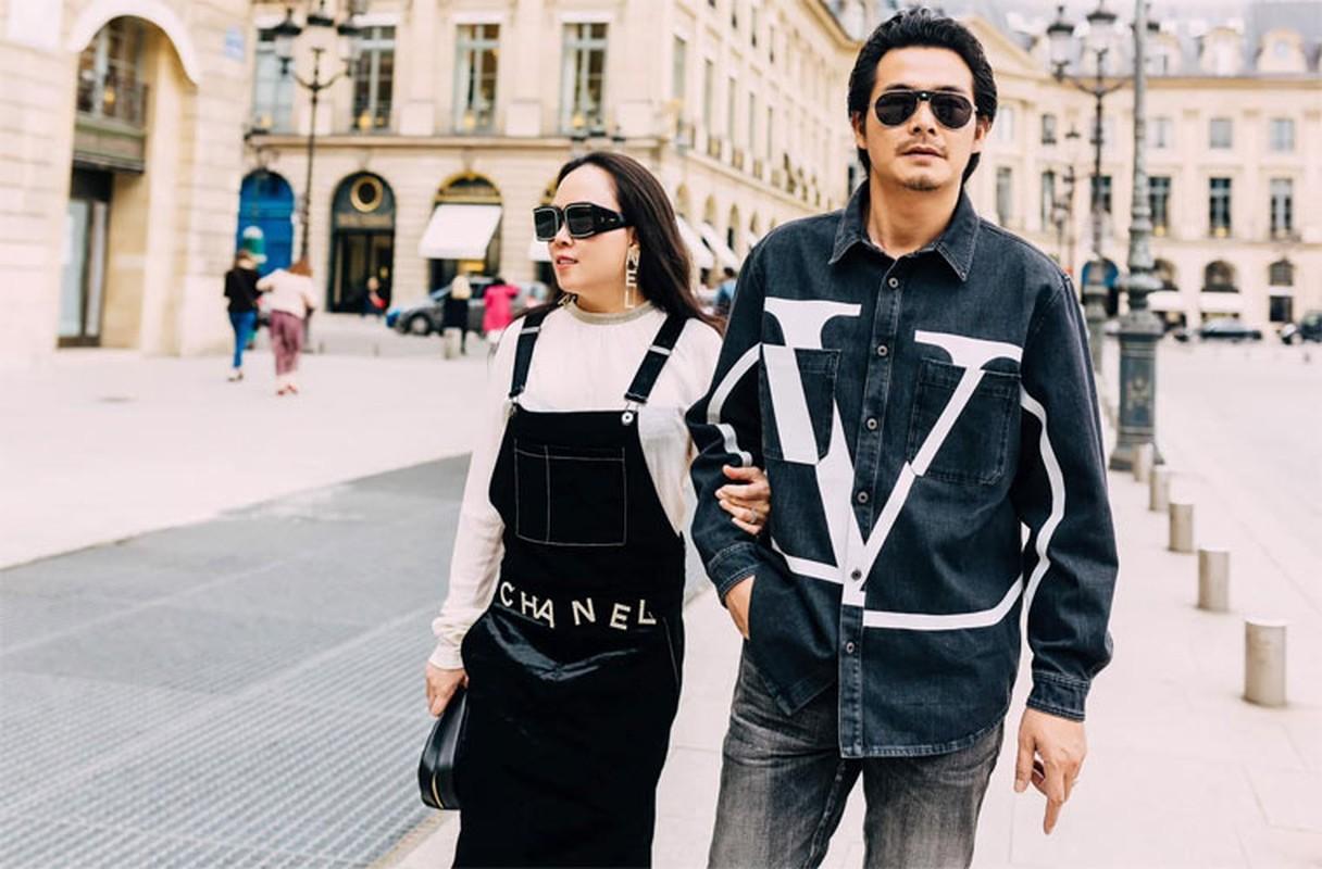 Quach Ngoc Ngoan thay doi the nao sau 6 nam ben Phuong Chanel?-Hinh-9
