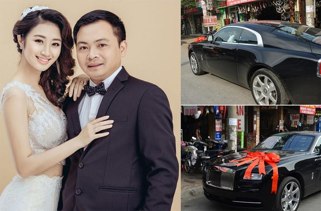 Qua khung Phan Nhu Thao va loat my nhan duoc chong dai gia tang-Hinh-5