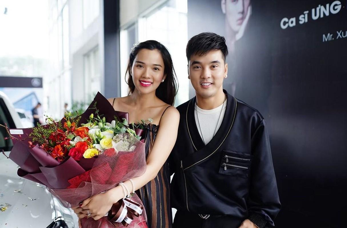 Qua khung Phan Nhu Thao va loat my nhan duoc chong dai gia tang-Hinh-9