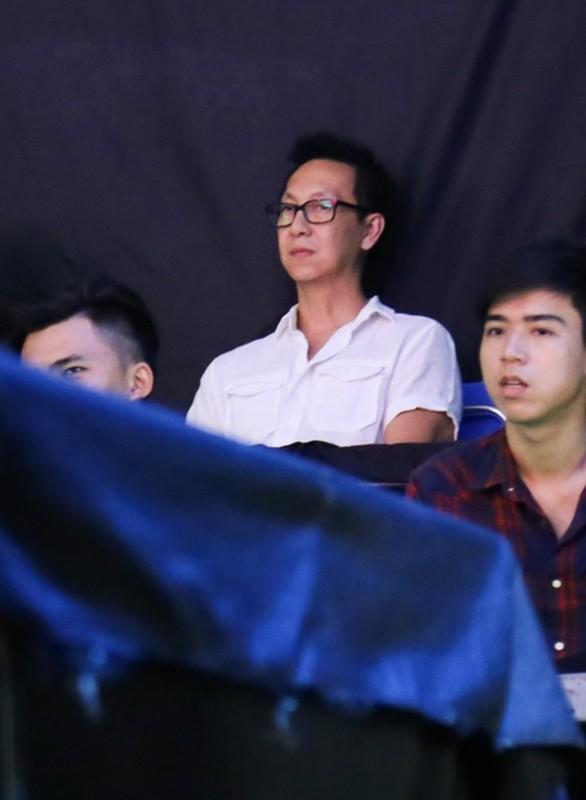 """Soi hon nhan cua Minh Tuyet giua on ao phat ngon """"tha lay chong ngheo""""-Hinh-8"""