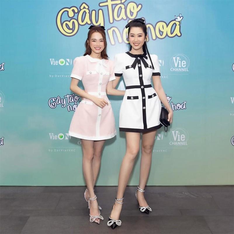 Hinh anh gay tong teo dang so cua Nha Phuong-Hinh-2