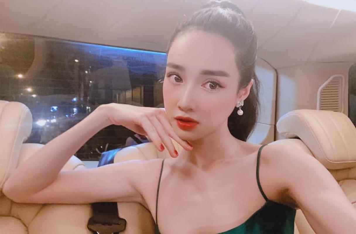 Hinh anh gay tong teo dang so cua Nha Phuong-Hinh-4