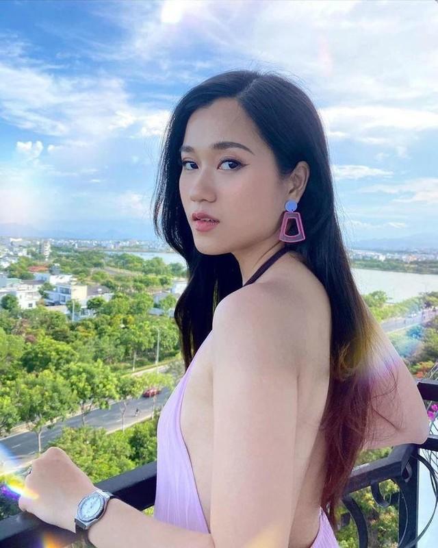 "Lam Vy Da ""thang hang"" nhan sac chinh ban than cung ngo ngang-Hinh-6"