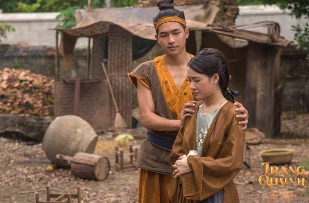 Nghiep dien dinh nhieu on ao tai tieng cua Nha Phuong-Hinh-5