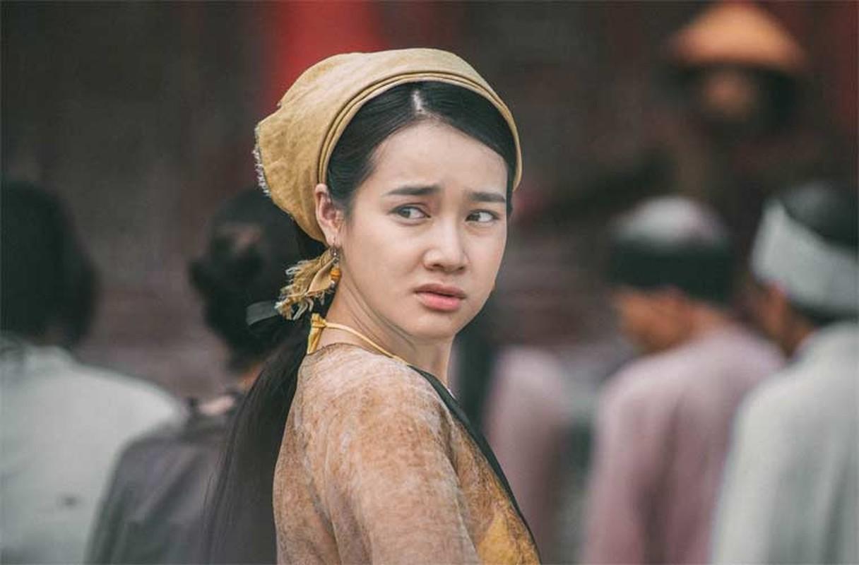 Nghiep dien dinh nhieu on ao tai tieng cua Nha Phuong-Hinh-7
