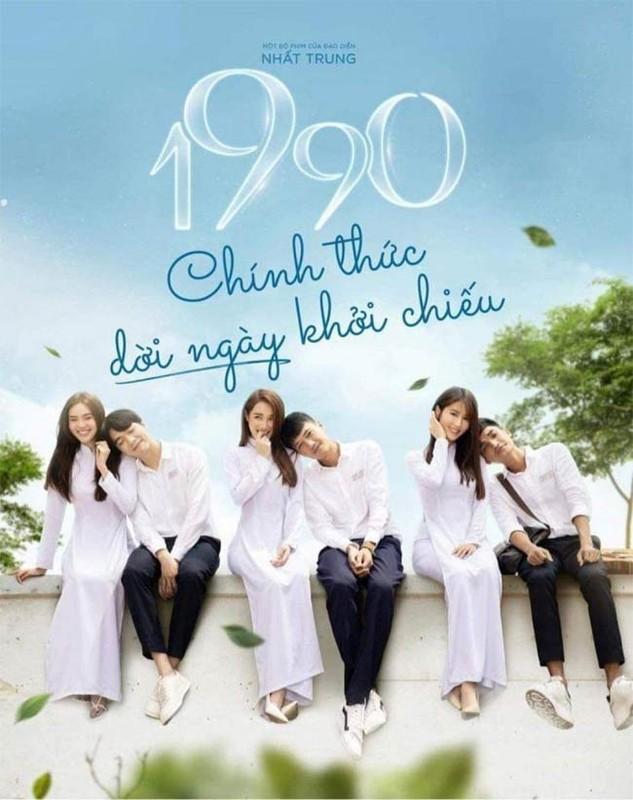 Nghiep dien dinh nhieu on ao tai tieng cua Nha Phuong-Hinh-9