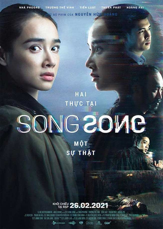Nghiep dien dinh nhieu on ao tai tieng cua Nha Phuong